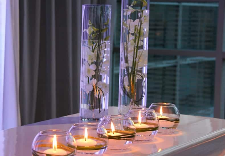 decoration_evenement_1
