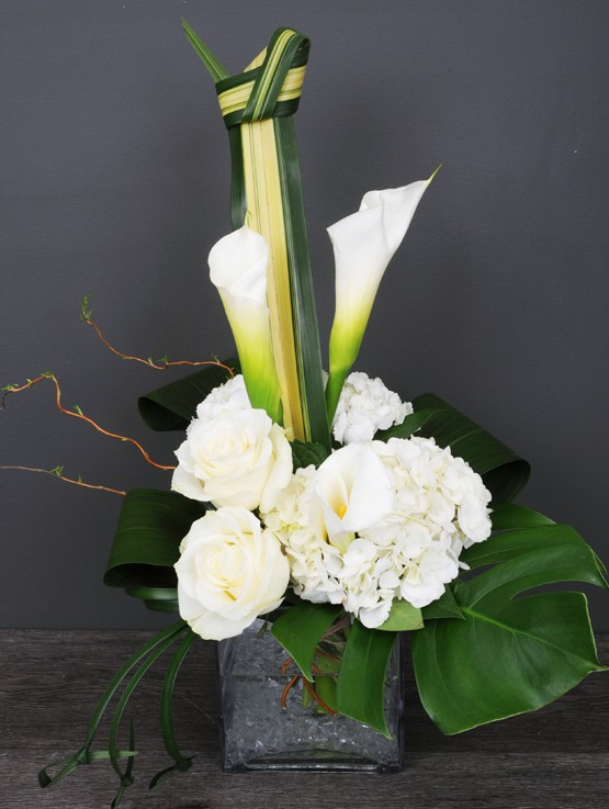 sublime_bouquet